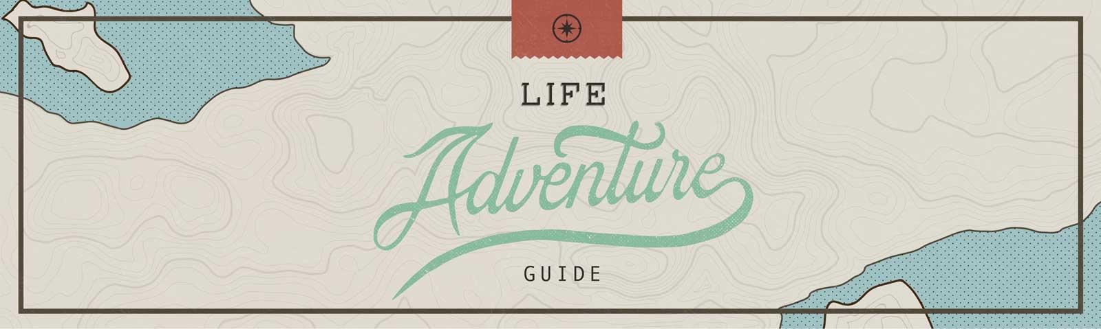 lifeadventure.jpg