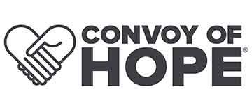 Convoylogo