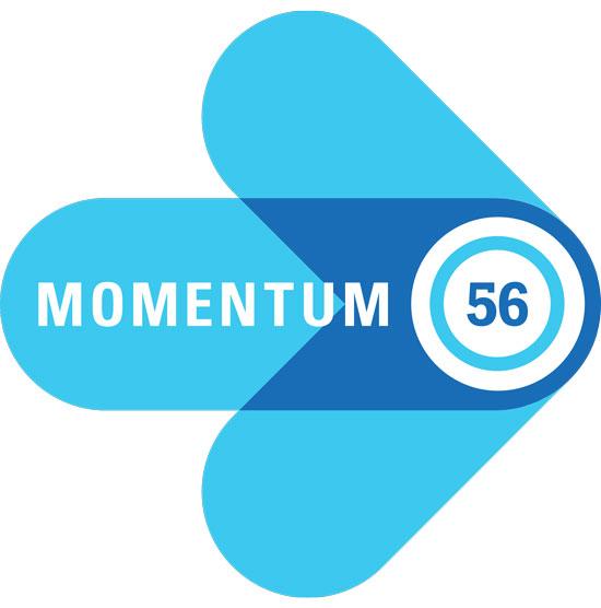 momentum56.gif