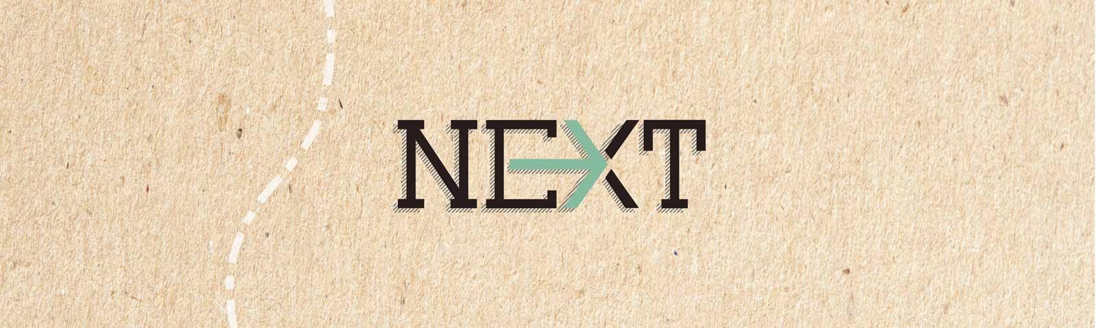 Nextbanner.jpg