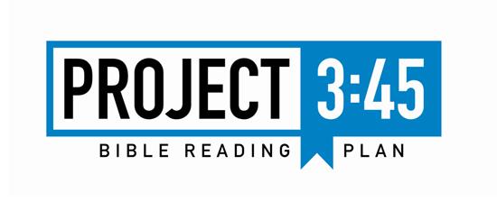 _project_345.jpg