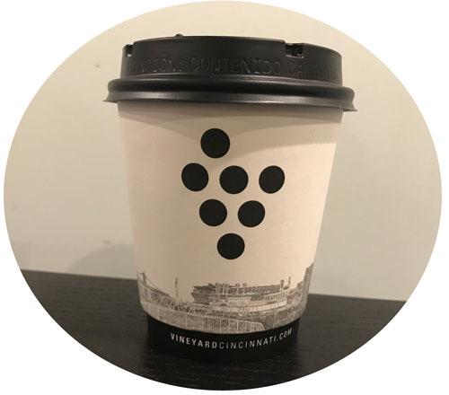 circle_cup.jpg