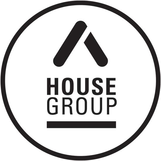 housegroup
